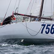 PROTO 756 / LAMBERT Marc