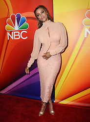03 August  2017 - Beverly Hills, California - Tyra Banks.  2017 NBC Summer TCA Press Tour  held at The Beverly Hilton Hotel - Radford in Studio City. Photo Credit: Birdie Thompson/AdMedia *** Please Use Credit from Credit Field ***
