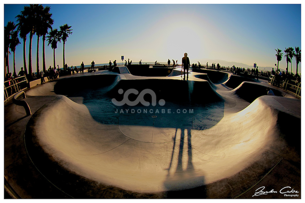 Skate board and scooter photos by Jaydon Cabe Photography Skate and extreme sports photography by Jaydon Cabe Photography