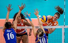 20160814 BRA: Olympic Games day 9, Rio de Janeiro