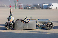 Small mutant vehicle. Name unknown. My Burning Man 2019 Photos:<br /> https://Duncan.co/Burning-Man-2019<br /> <br /> My Burning Man 2018 Photos:<br /> https://Duncan.co/Burning-Man-2018<br /> <br /> My Burning Man 2017 Photos:<br /> https://Duncan.co/Burning-Man-2017<br /> <br /> My Burning Man 2016 Photos:<br /> https://Duncan.co/Burning-Man-2016<br /> <br /> My Burning Man 2015 Photos:<br /> https://Duncan.co/Burning-Man-2015<br /> <br /> My Burning Man 2014 Photos:<br /> https://Duncan.co/Burning-Man-2014<br /> <br /> My Burning Man 2013 Photos:<br /> https://Duncan.co/Burning-Man-2013<br /> <br /> My Burning Man 2012 Photos:<br /> https://Duncan.co/Burning-Man-2012