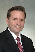 Steve Koernig