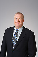 Business portraits for the Board of Directors and Corporate Executives of Secure Energy for use on the corporate website and reporting materials, as well as for LinkedIn and other social media marketing tools.<br /> <br /> ©2019, Sean Phillips<br /> http://www.RiverwoodPhotography.com