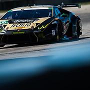 Sebring 12hr Practice/Qualifying