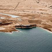 Jourdain, les eaux sans partage