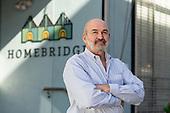 Metta Fund: Homebridge
