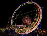 NC State Fair 2012