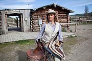 Jessica Garnick<br /> David Stubbs Photography<br /> www.davidstubbs.com