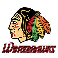 WHL - Portland Winterhawks