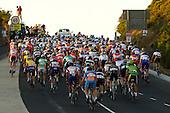 Cape Argus Cycle Tour 2012