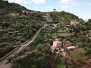 2017 Change a life Majorca top shots