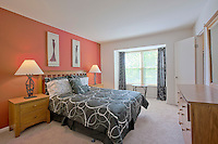 Architectural photography of Shenandoah Crossing Apartments in Fairfax VA by Jeffrey Sauers of Commercial Photographics.