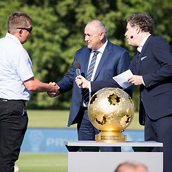 20170622: SLO, Football - NZS Draw for season 2017/18
