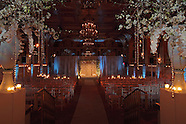 2012 02 04 Plaza West Swid Wedding for BMLS