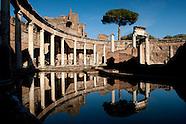 Italy - Tivoli