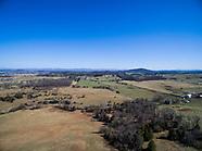 Greg Keeler Land Listing (42 South of Bridgewater)