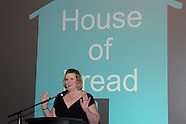 2015 - House of Bread 4th Annual Gala
