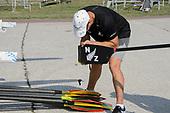 20180909 FISA World Rowing Championships Plovdiv, Bulgaria