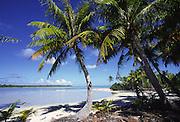 Mataiva, Tuamotus, French Polynesia<br />