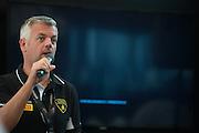 July 10-13, 2014: Canadian Tire Motorsport Park. Chris Ward