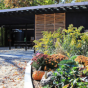 Garden Center and Event Space