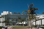 Miami & the Beaches