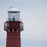 Barnegat Lighthouse Stock Images
