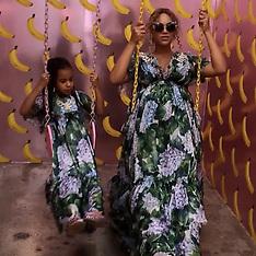 FILE: Beyonce - 23 June 2017