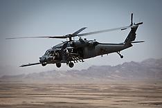 Afghanistan: Dustoff Kandahar-Helmand