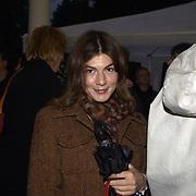 Opening Utrechts Filmfestival, premiere de Grot, Kim van Kooten