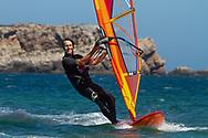 windsurfing sagres, SUPsagres, sup lessons and tours, cave tour photography, windsurf photographer, windsurfing championship photography, sagres photography, algarve photography