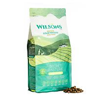 Wilsons Pet Food