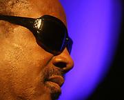 Stevie Wonder,Houston,Texas