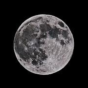2011111001-The Full Moon