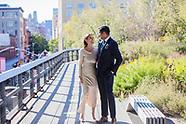 Wedding I - through ceremony | Nathalie and Haroon Wedding