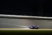 January 30-31, 2016: Daytona 24 hour: #90 Ryan Dalziel, Marc Goossens, Ryan Hunter-Reay, Visit Florida Racing, Daytona Prototype