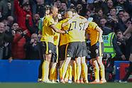 Chelsea v Wolverhampton Wanderers 100319