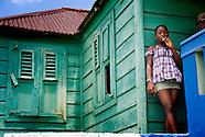Hiking, Biking & Snorkeling in Curacao, Netherlands Antilles