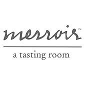 Merroir_
