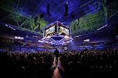 UFC Fox 14 Fights