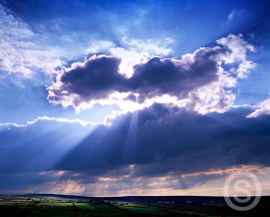 Photographer: Chris Hill, County Tyrone