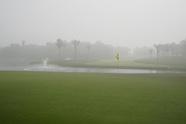 Emirates Golf Club, The Majlis Course