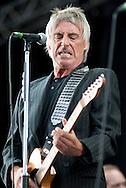 Paul Weller / V Festival 2010, Hylands Park, Chelmsford, Essex - 21st August 2010.