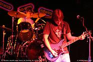 2005-10-09 My Machine