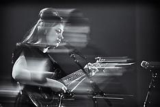 Angel Olsen at The Fox Theater - Oakland, CA - 12/7/19