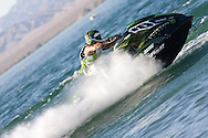 IJSBA World Finals- Lake Havasu City, AZ - October 17-18, 2009.:: Contact me for download access if you do not have a subscription with andrea wilson photography. ::  ..:: For anything other than editorial usage, releases are the responsibility of the end user and documentation will be required prior to file delivery ::...