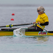 Oamaru @ NZ Masters 19