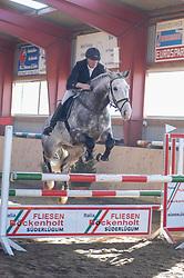 , Süderlügum 05 - 07.03.2004獮, Cartano 3 - Nissen, Hans