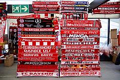 2019-03-13 Bayern Munich v Liverpool