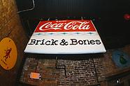 BrickandBones_2aniversary